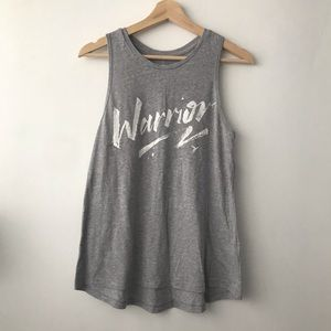 Old Navy Dry Fit Tank